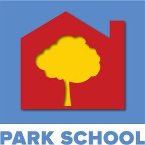 park school logo