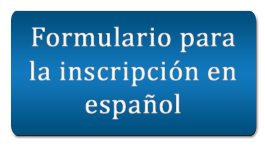 registration form Spanish