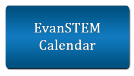 EvanSTEM Calendar button
