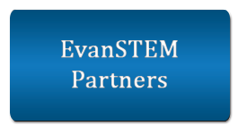 EvanSTEM Partners button