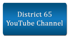 D65 YouTube Channel Button