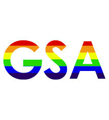 GSA will meet this Thursday, January 16th after school until 4:45 in Ms. Mesi's room.  All are welcome!