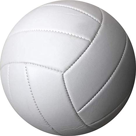 Congrats to all our Chute Girls Volleyball Players!  Girls Volleyball Practice: Monday 3:45-5:30  8th graders,   Practice Tuesday 3:45-5:30 7th graders,   Practice Wednesday 3:45-5:30  6th graders
