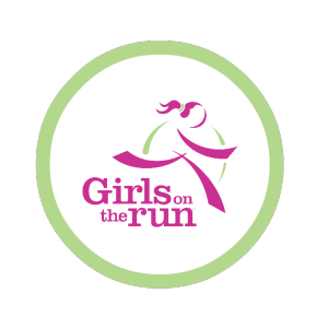 Girls On the Run will have its first meeting on Wednesday, September 11 in room 316 at 3:45pm. Everyone is welcome!