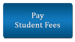 pay student fees button