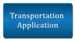 Transportation Application (English)