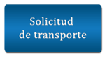 Transportation Application (Spanish)