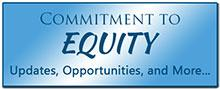 Commitment to Equity
