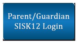 Parent/Guardian SISK12 Login